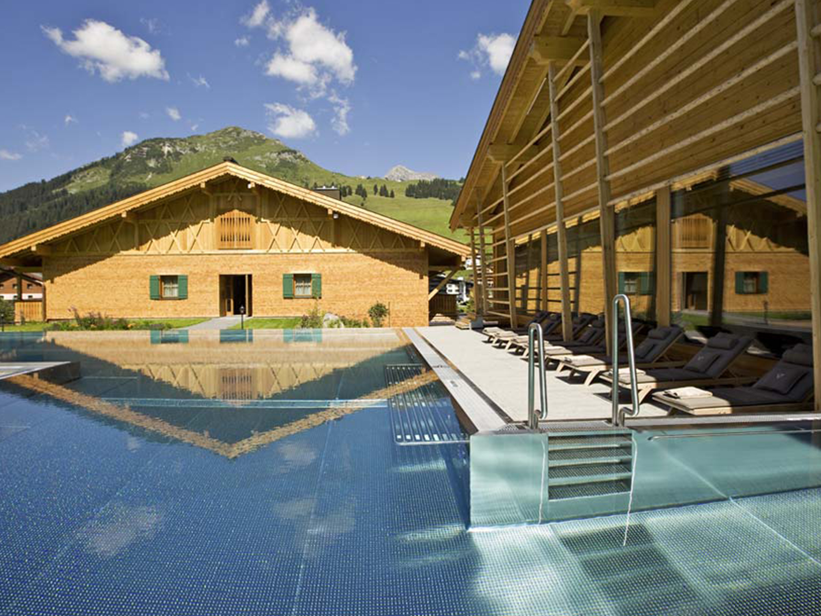 Gasthof-Post_swimming-pool