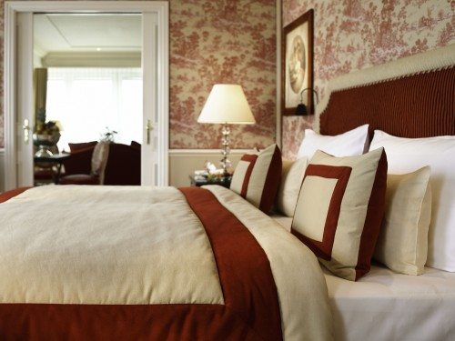 Hotel-Sacher_Double-room