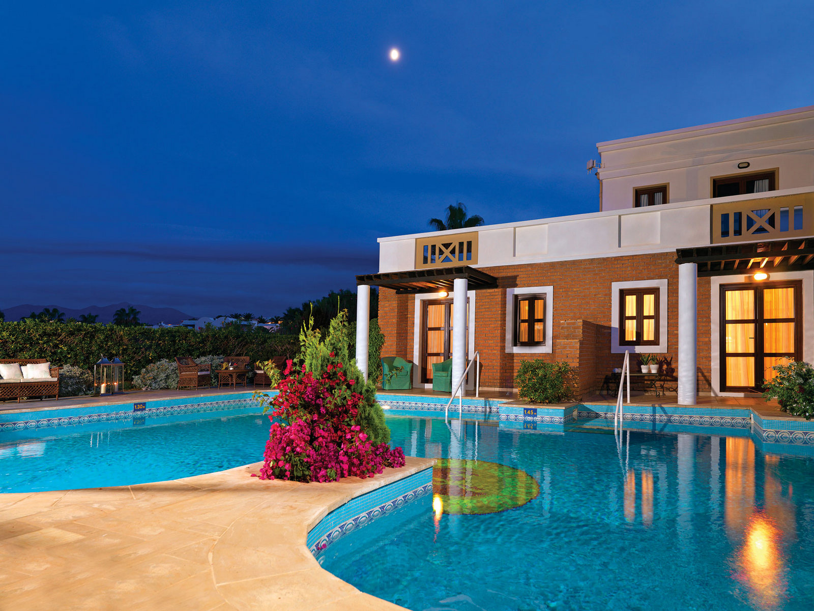 Aldemar-Royal-Mare-and-Suites