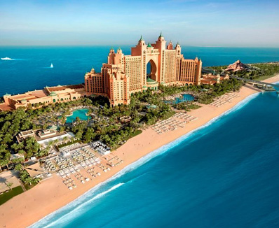 Atlantis-The-Palm-cover