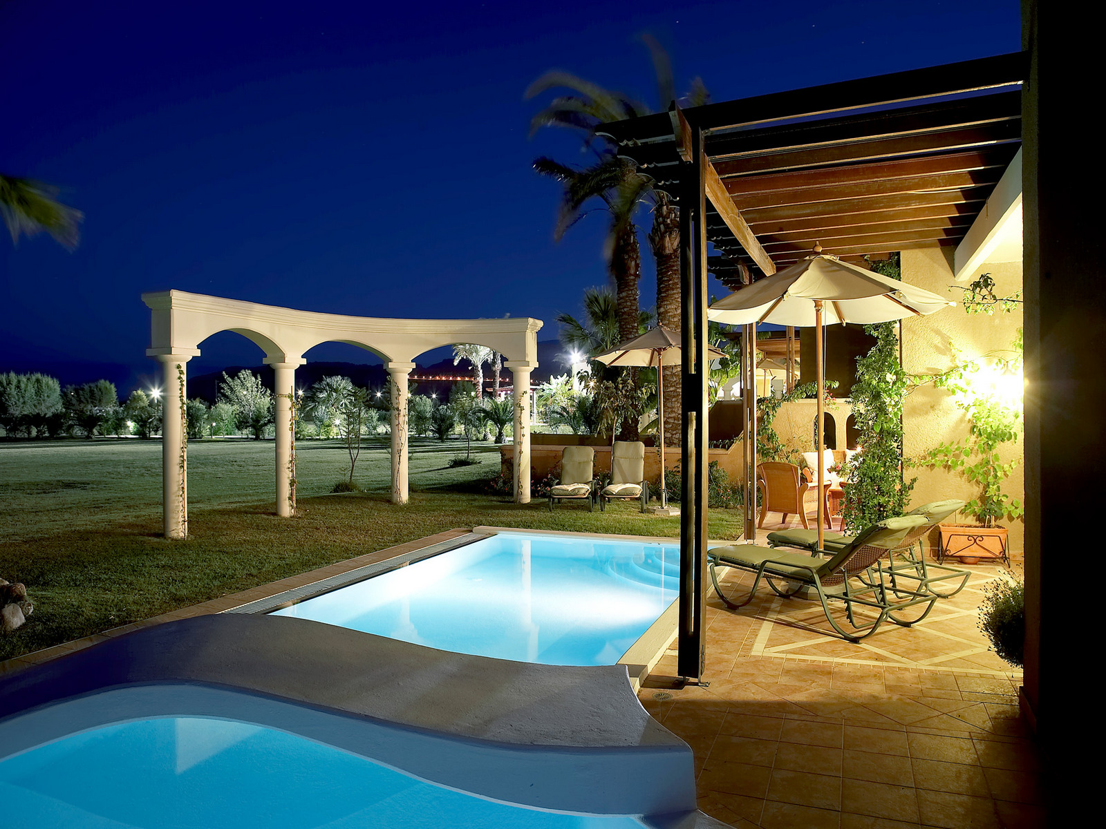 Atrium-Palace-Thalasso-SPA-Resort-and-Villas