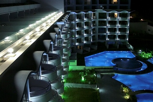 Atrium-Platinum-Resort-Hotel-and-SPA