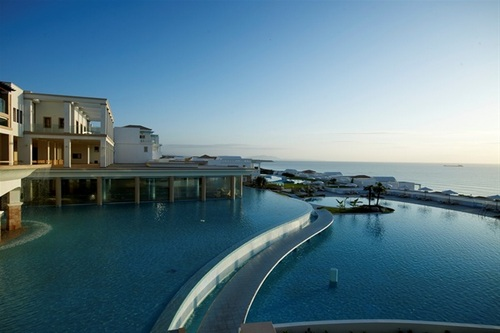 Atrium-Prestige-Thalasso-Spa-Resort-and-Villas