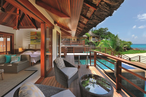 Constance-Lemuria-Resort-and-Spa