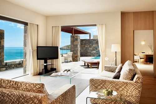 Daios-Cove-Luxury-Resort-Villas