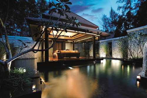 Double-Pool-Villas-by-Banyan-Tree