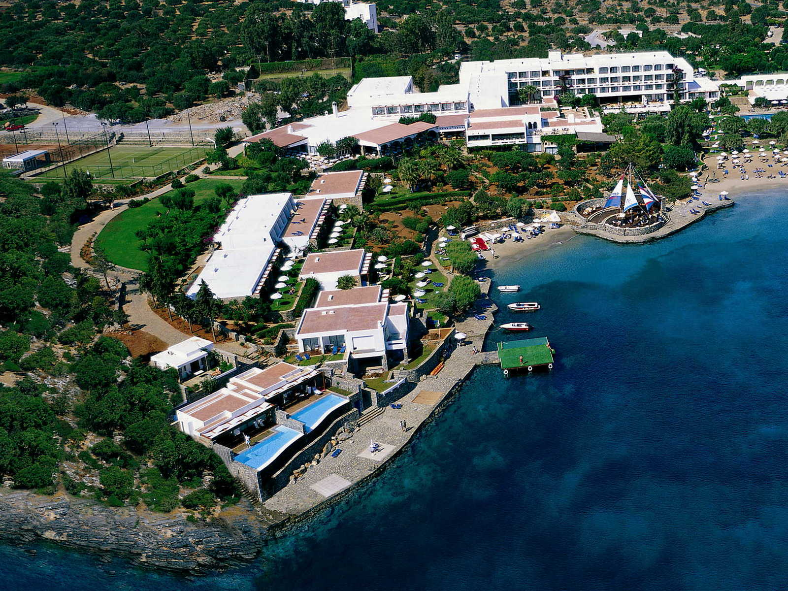 Elounda-Bay-Palace