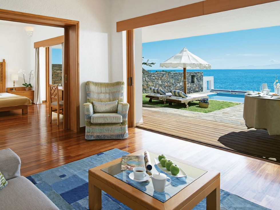 elounda-peninsula-room-2