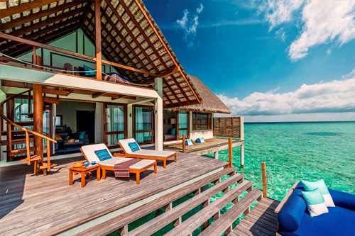 FOUR-SEASONS-AT-LANDAA-GIRAAVARU