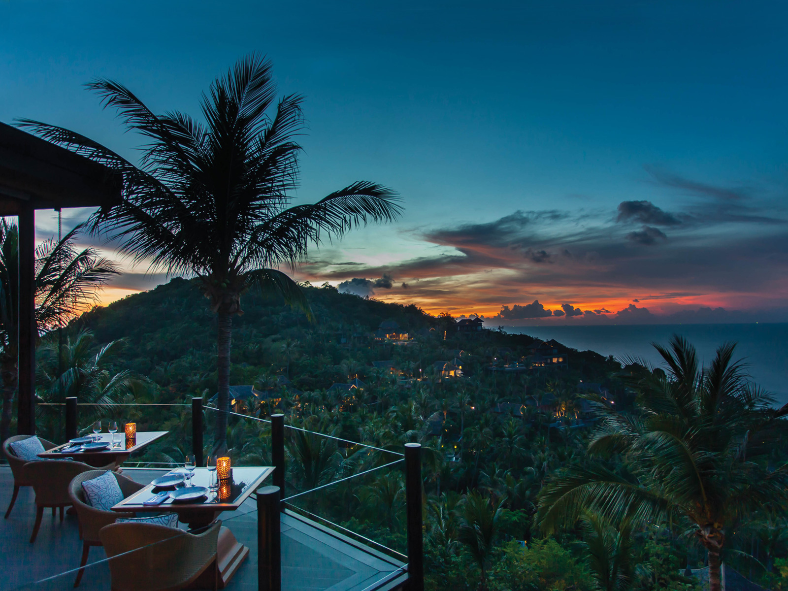 Four-Seasons-Resort-Koh-Samui