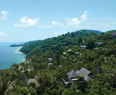 Four-Seasons-Resort-Koh-Samui-cover