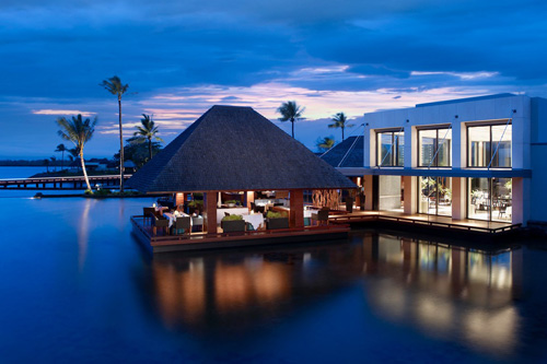 FOUR-SEASONS-RESORT-MAURITIUS-AT-ANAHITA-4