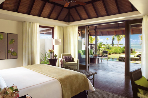 FOUR-SEASONS-RESORT-MAURITIUS-AT-ANAHITA-5