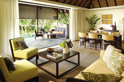 FOUR-SEASONS-RESORT-MAURITIUS-AT-ANAHITA-6