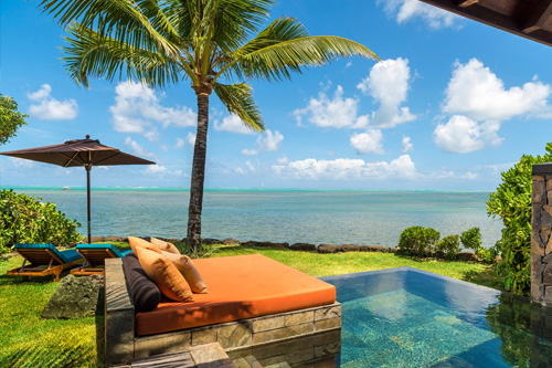 FOUR-SEASONS-RESORT-MAURITIUS-AT-ANAHITA-8