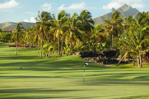FOUR-SEASONS-RESORT-MAURITIUS-AT-ANAHITA-9