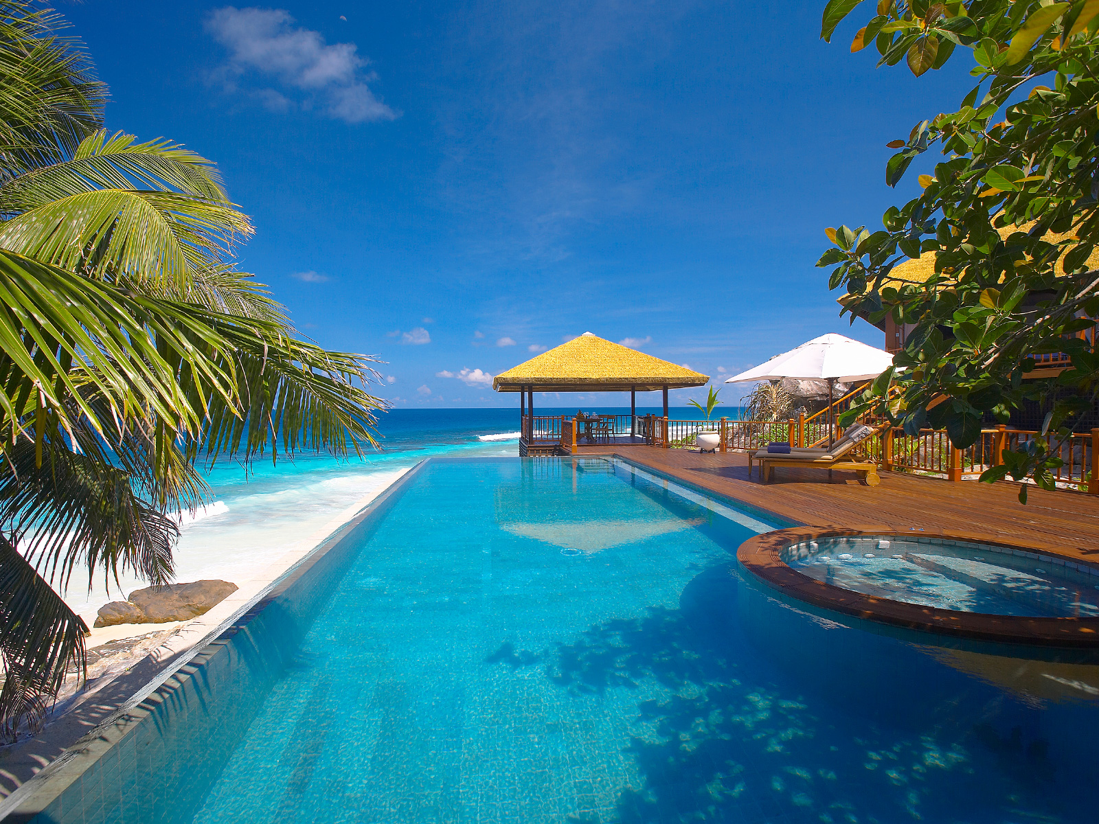 Fregate-Island-Private