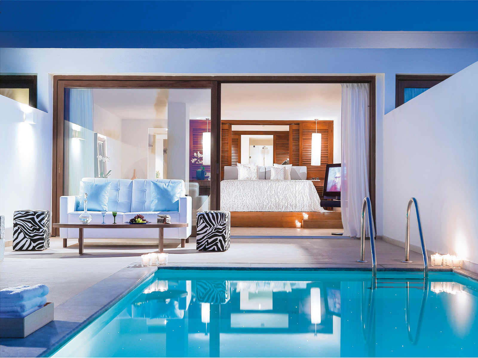 Grecotel-Amirandes-Exclusive-Resort