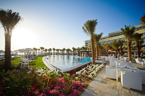 Rixos-The-Palm-Dubai