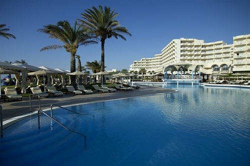 Rodos-Palladium-Leasure-and-Wellness