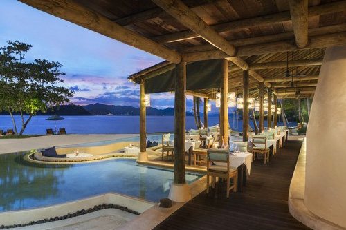 The-Naka-Island-A-Luxury-Collection-Resort-and-Spa