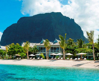 THE-ST-REGIS-MAURITIUS-RESORT-cover