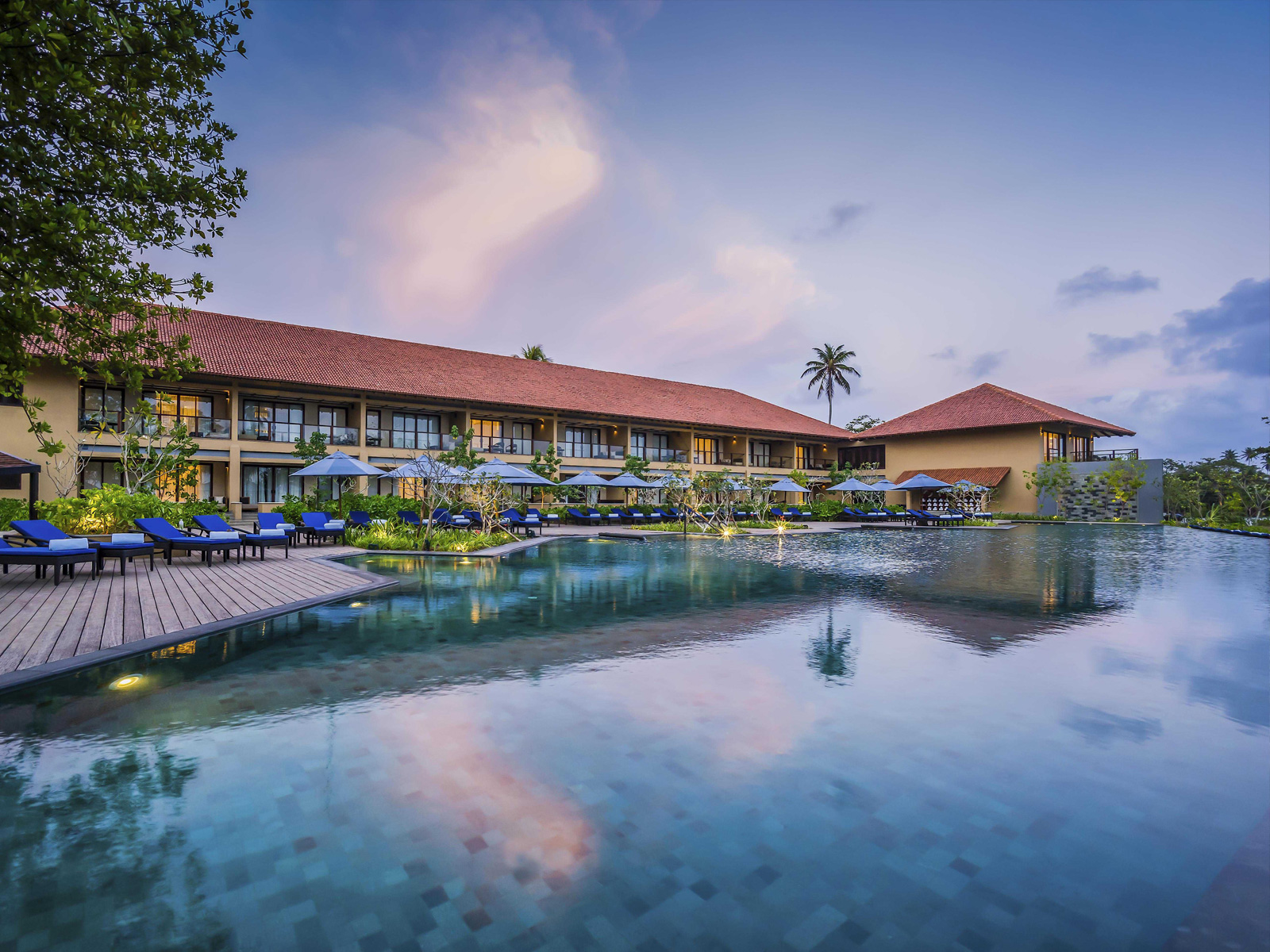 ANANTARA-KALUTARA-RESORT-AND-SPA