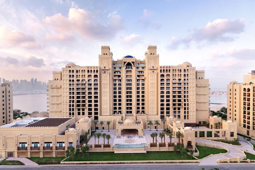 FAIRMONT-THE-PALM-1