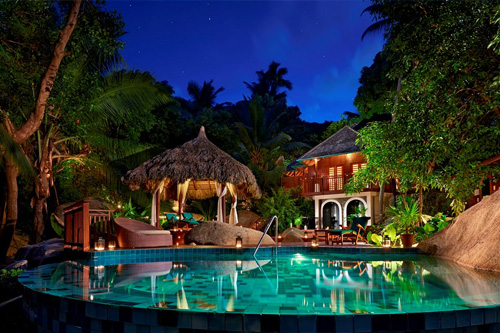 Hilton-Seychelles-Labriz-Resort-and-Spa