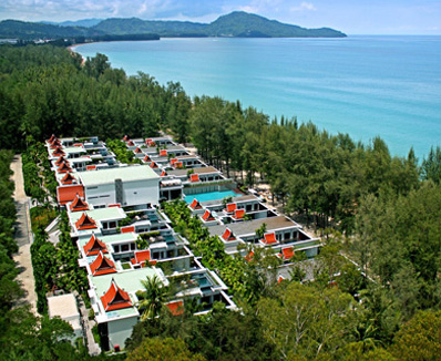 MAIKHAO-DREAM-VILLA-RESORT-AND-SPA