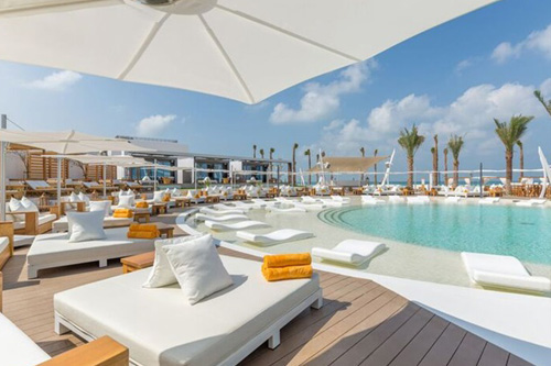 NIKKI-BEACH-RESORT-AND-SPA-DUBAI