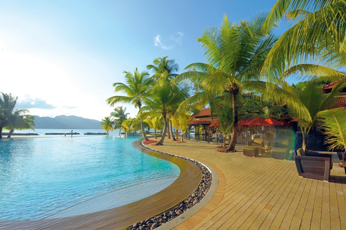 Sainte-Anne-Resort-and-Spa