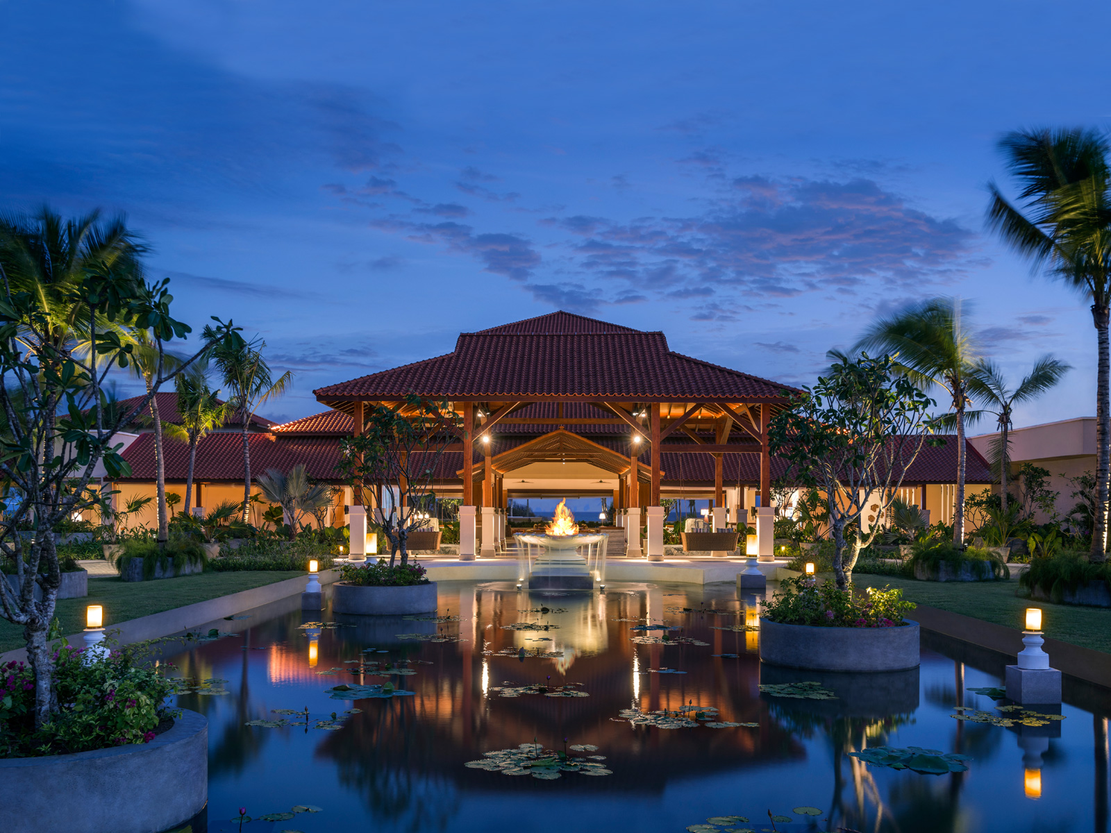 SHANGRI-LA-S-HAMBANTOTA-RESORT-AND-SPA