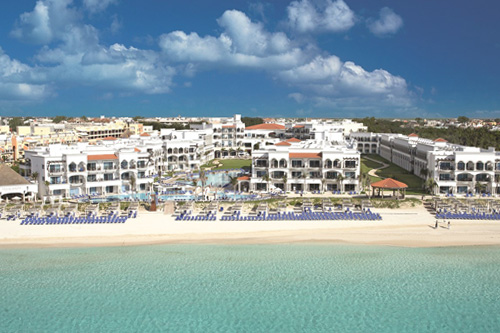 THE-ROYAL-PLAYA-DEL-CARMEN