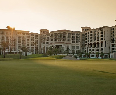 THE-ST-REGIS-SAADIYAT-ISLAND-RESORT
