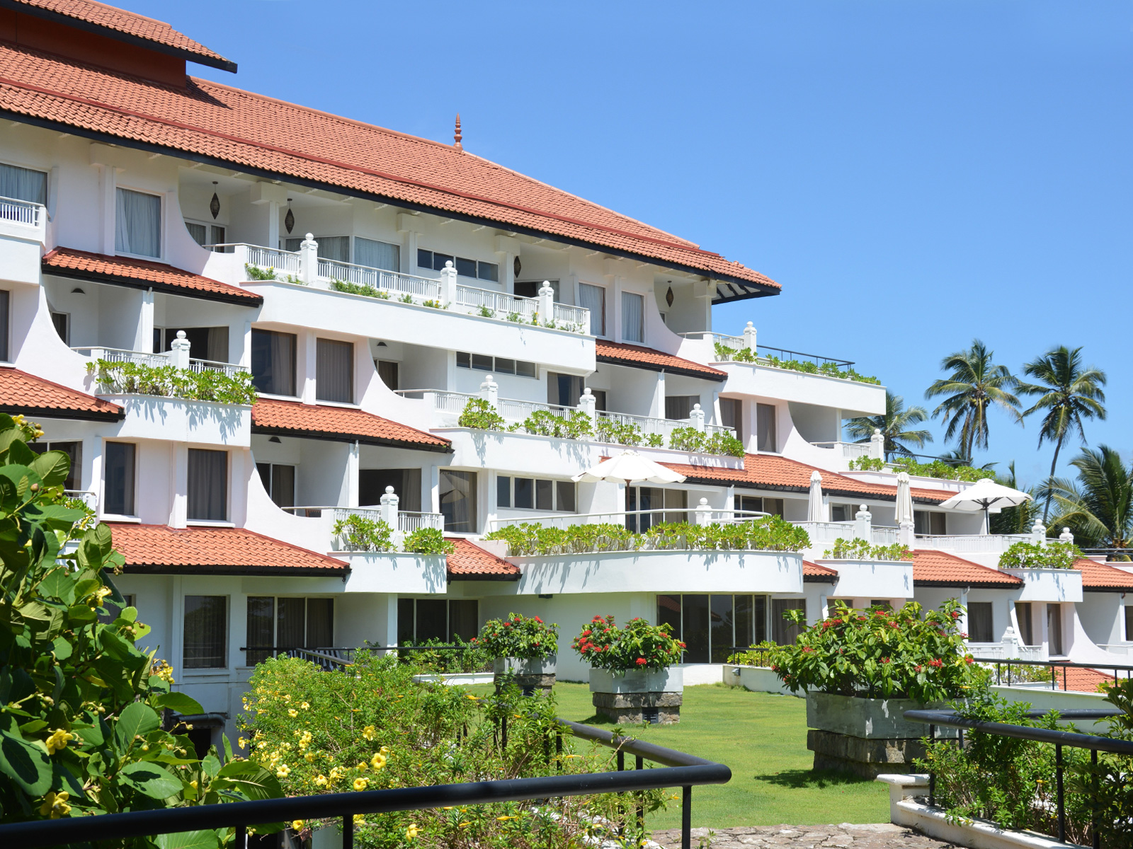 VIVANTA-BY-TAJ-BENTOTA-SRI-LANKA