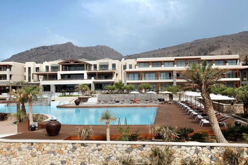 Aquagrand-of-Lindos-Exclusive-Deluxe-Resort