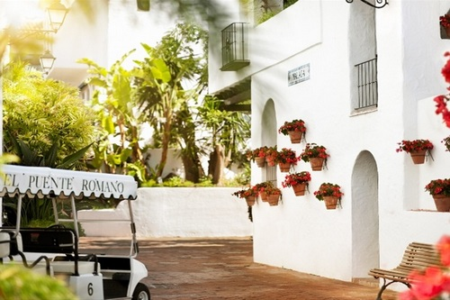 Puente-Romano-Beach-Resort-Marbella