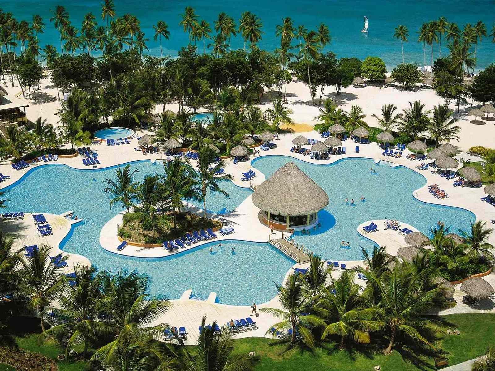Dreams-La-Romana-Resort-and-Spa