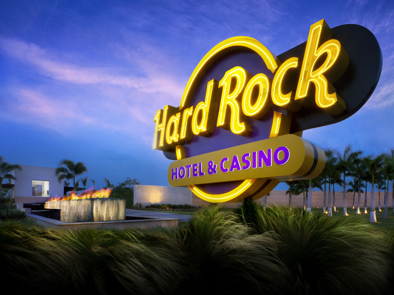 Hard-Rock-Hotel-and-Casino