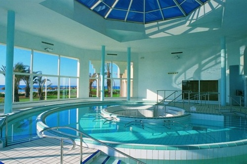 Hasdrubal-Thalassa-and-Spa-Yasmine-Hammamet