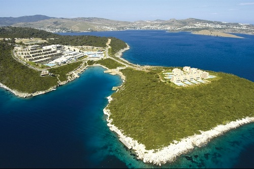 Hilton-Bodrum-Turkbuku-Resort-and-Spa