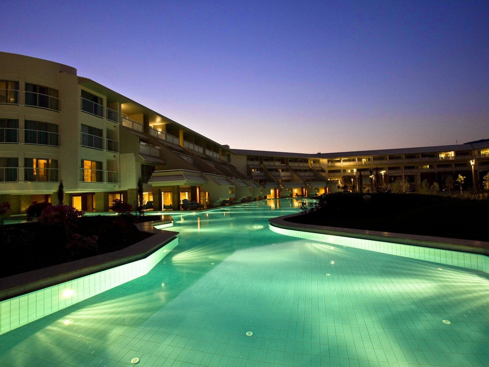 Hilton-Dalaman-Sarigerme-Resort-and-Spa