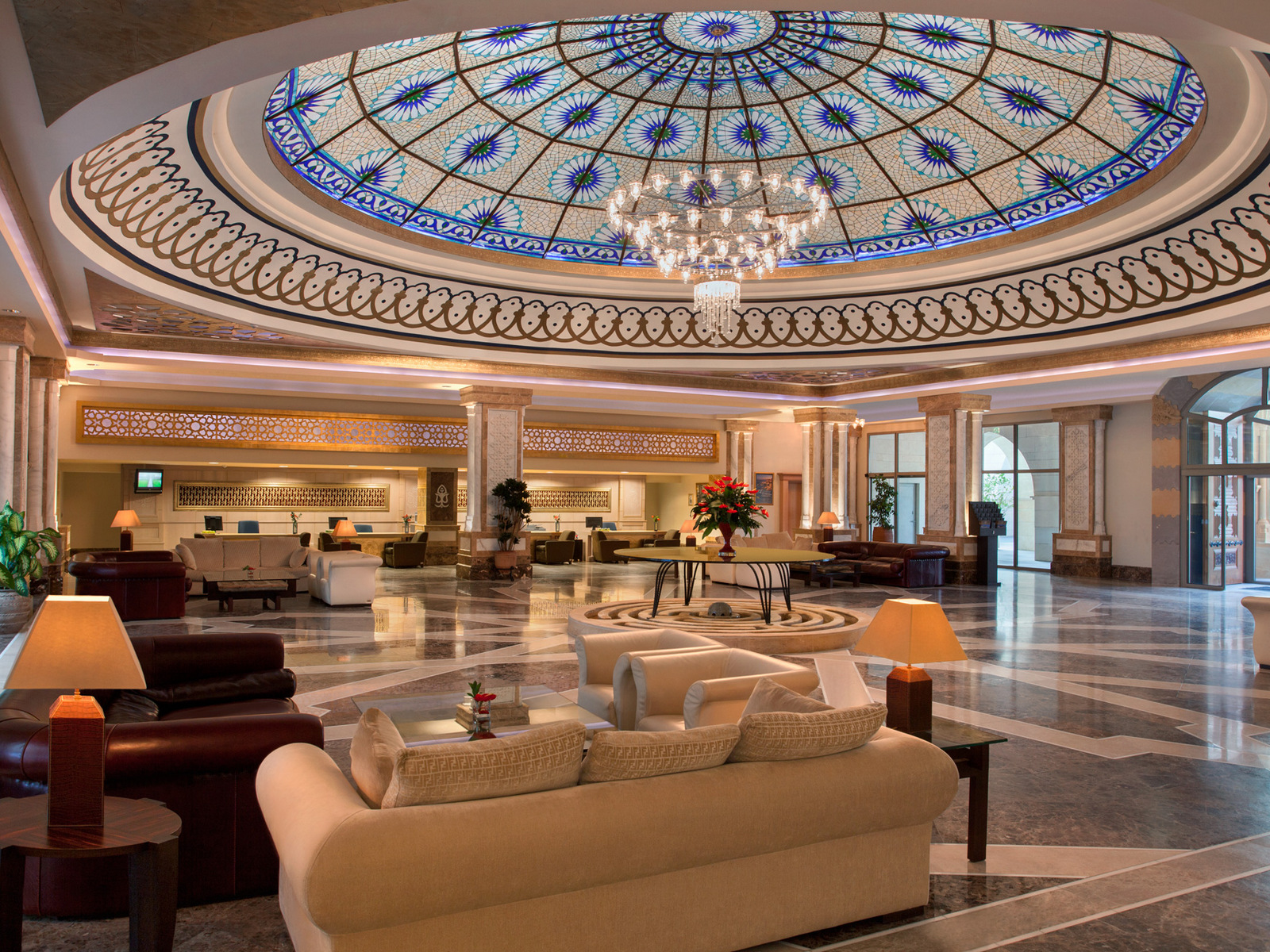 Kempinski-Hotel-The-Dome