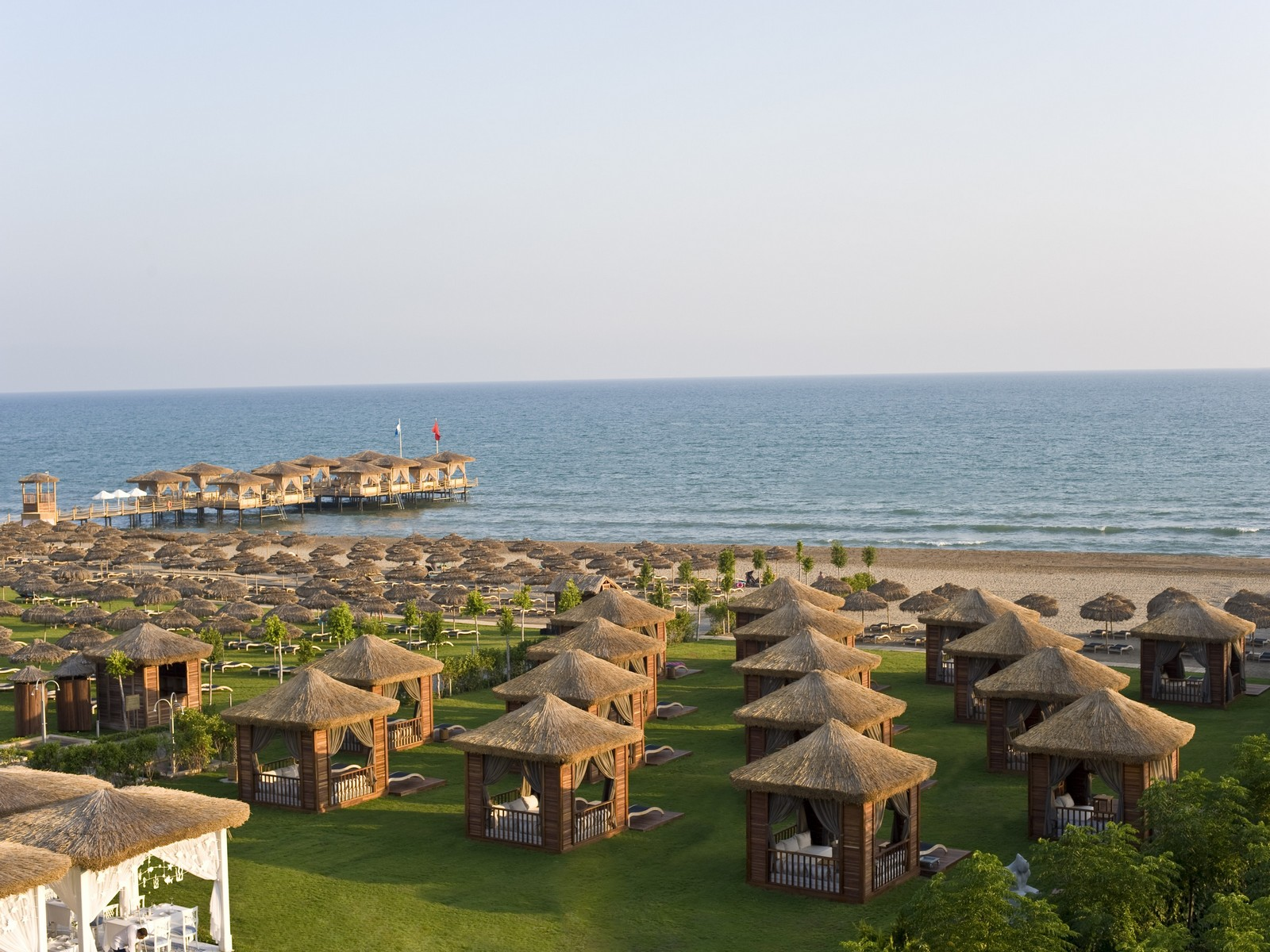 Maxx-Royal-Belek-Golf-Resort