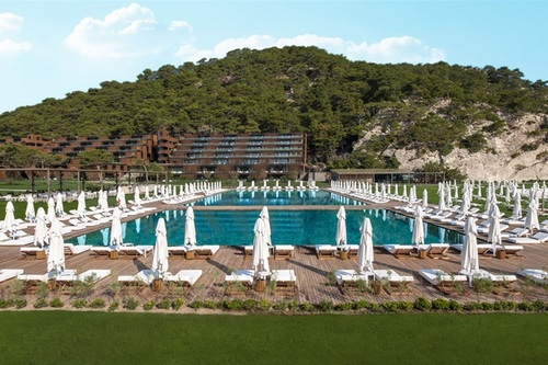 Maxx-Royal-Kemer-Resort