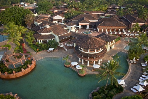 Park-Hyatt-Goa-Resort-and-Spa