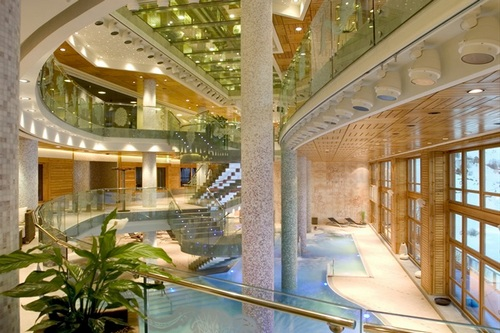 Sport-Hotel-Hermitage-and-Spa