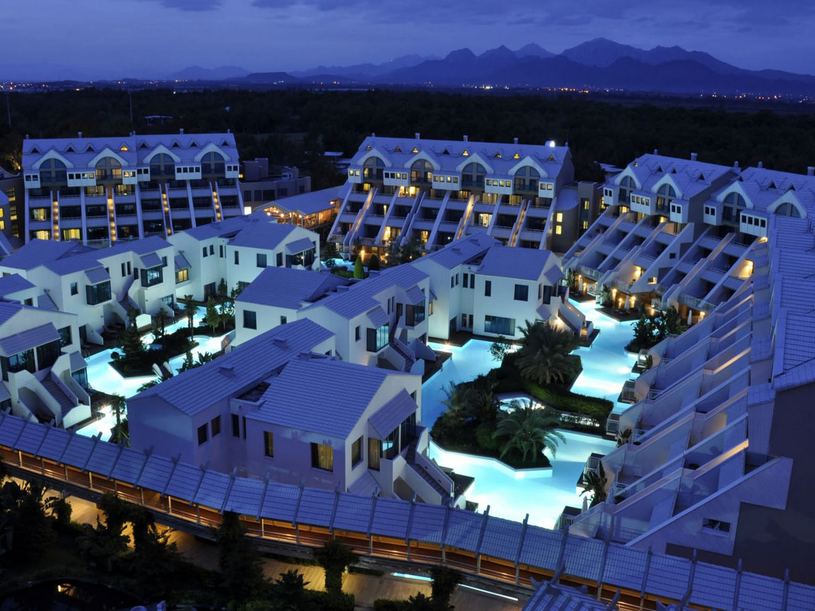 Susesi-Luxury-Resort-Hotel