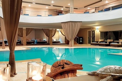 The-Russelior-Hotel-and-Spa